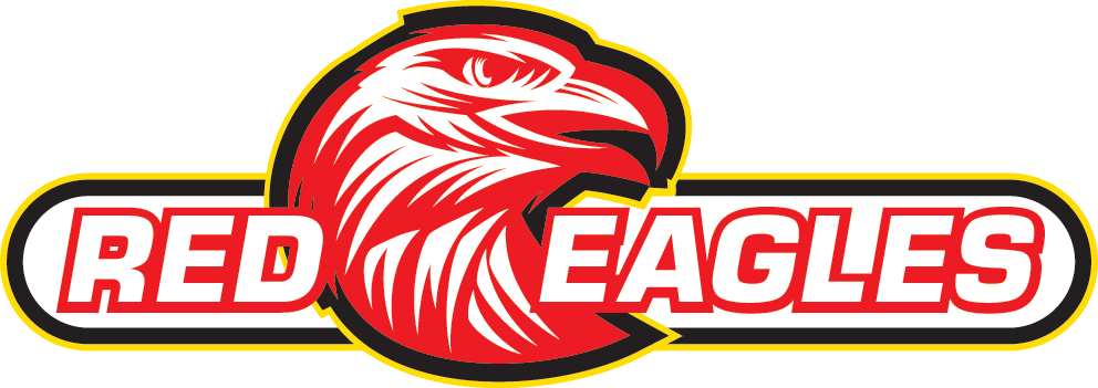 Red Eagles Den Bosch